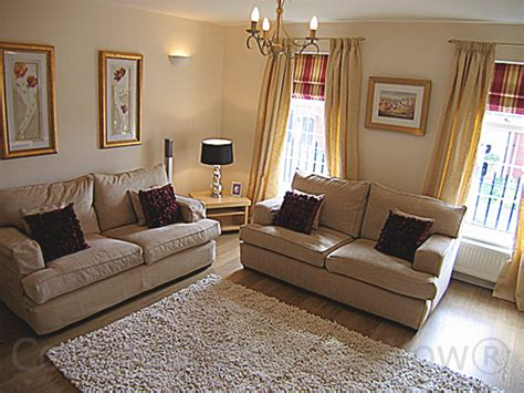 show homes show home interiors picture gallery