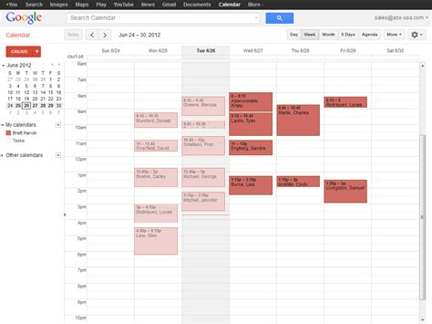 Free Appointment Calendar Software Two Appointment Software Systems To Choose From