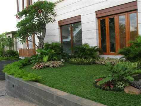 minimalist garden design minimalist garden design small spaces contemporary