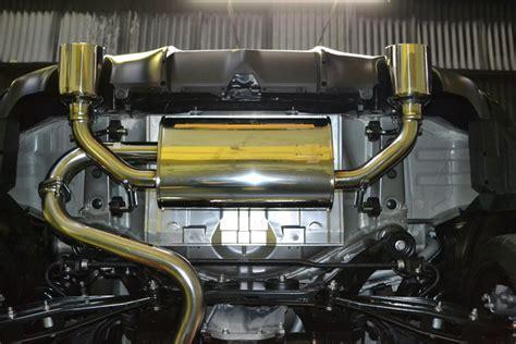 subaru hks exhaust hks legamax premium scion fr s subaru br z exhaust