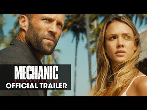 film jason statham cda mechanic resurrection 2016 hd download full movie 720p