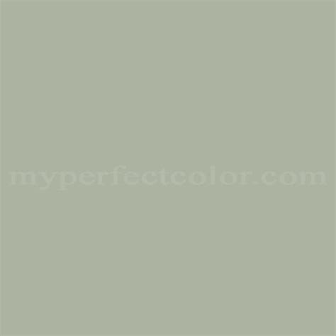 behr 430e 3 laurel mist match paint colors myperfectcolor