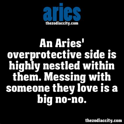 the gallery for gt aries fun facts