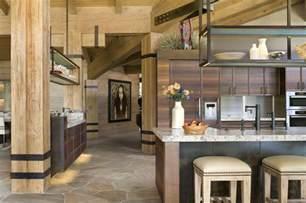 home hardware design centre lindsay ontario 100 architecture interior design kitchen design
