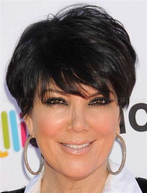 hairstyles of the 50 and 60 short hairstyles over 50 hairstyles over 60 short black