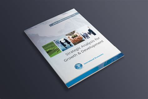 corporate design brochure pictures to pin on pinterest
