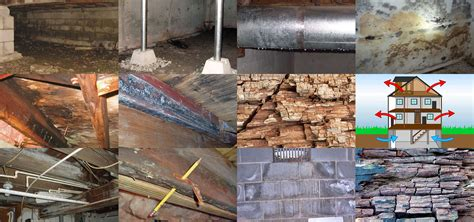 basement repair companies trusted basement waterproofing foundation home repair