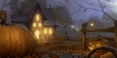 halloween twitter themes image gallery halloween twitter backgrounds