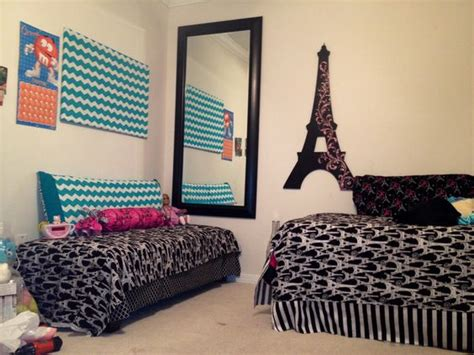 13 year old bedroom 13 year old girls room make over paris eiffel tower theme