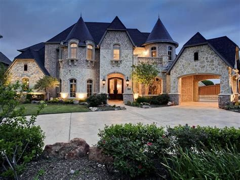 houses for sale in lewisville tx home for sale in texas lewisville tx luxury homes for sale weichert com luxury