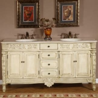 67 Bathroom Vanity High Quality 67 Quot Bathroom Vanity Cabinet With Marble Top Sink