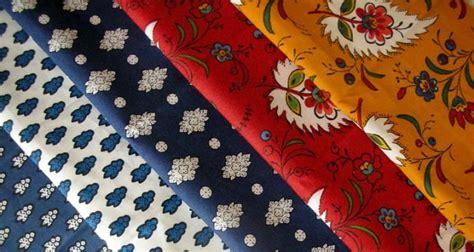 lade stile provenzale arredamento provenzale tessuti provenzali