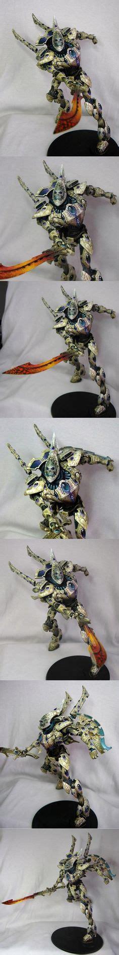 star wars x wing warhammer and warhammer 40k store star wars episode vii republic x wing starfighter concept
