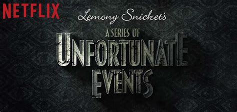 katsella a series of unfortunate events the peabody awards a series of unfortunate events