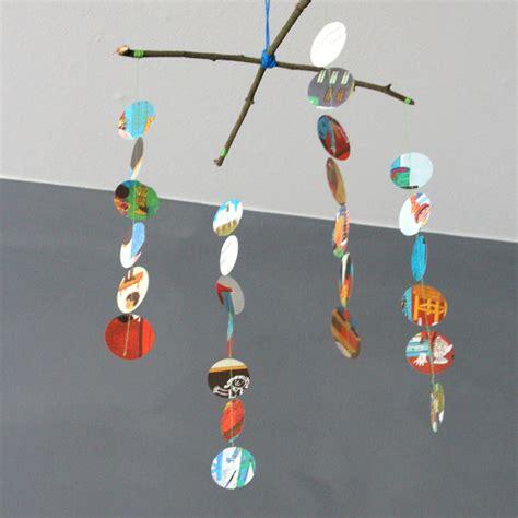 Gestell Mobile by Mobile Gestell Selber Basteln Ihr Traumhaus Ideen