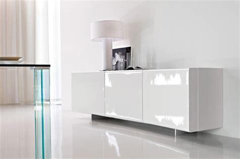 Bay Sideboard By Cattelan Italia Modern Buffets And Sideboards And Buffets Modern