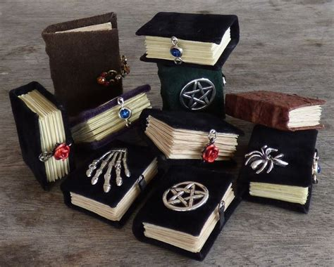haunted dollhouse book 51 best miniature books potions images on
