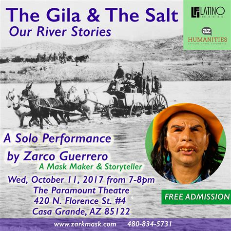 antiquities of the gila and salt river valleys in arizona and new mexico classic reprint books az humanities the gila and the salt our river stories