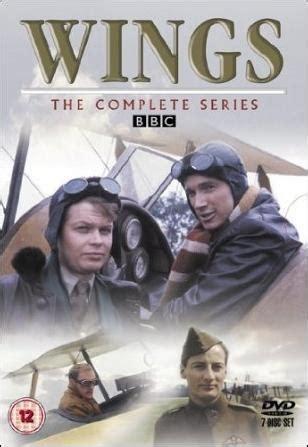 wings tv series wings tv series 1977 filmaffinity