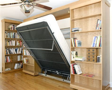 murphy bed for sale murphy bed for sale bc horizontal murphy bed kit in beds