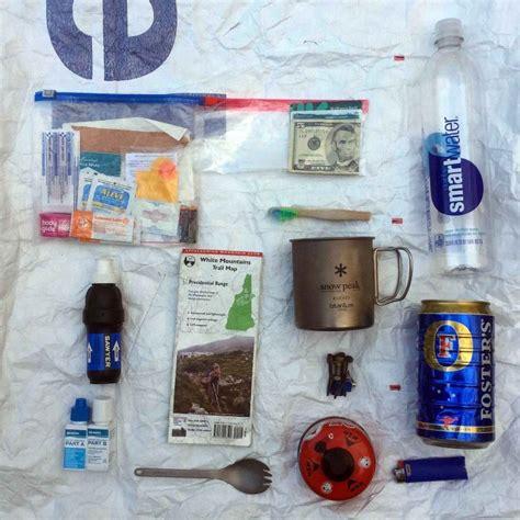 backpacking light gear light fast 14 ultralight backpacking tips gearjunkie
