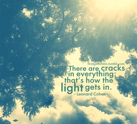 Quote About Light by Quotes About Light Quotesgram