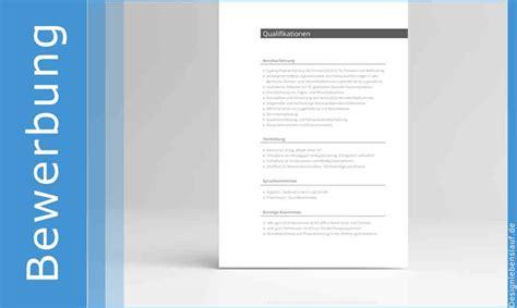 Bewerbung Gehaltsvorstellung Gefordert Richtig Bewerben Mit Vorlagen F 252 R Open Office Ms Word