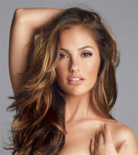Asheville celebrity spotting: Minka Kelly in area for film shoot   Ashvegas