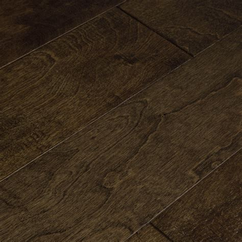 Birch Truffle   Inexpensive Engineered Wood Flooring Los