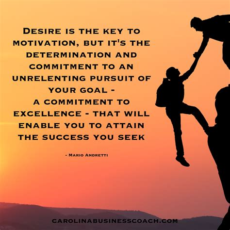 Motivation In Your Business The Key To A Richer Household by Shareable Quotes Carolina Business Coach