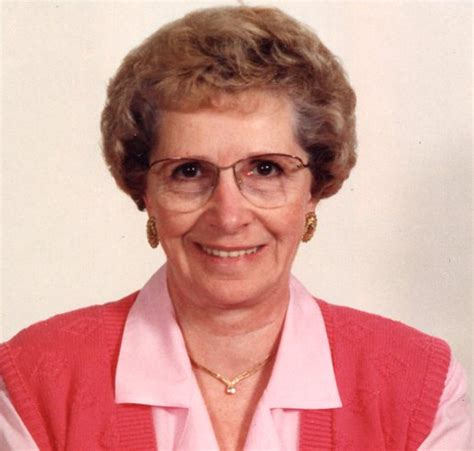 obituary for joan i walters kunselman clawson funeral