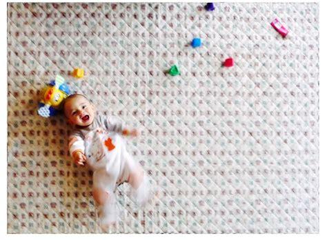 tappeti morbidi bambini tappeti gioco per bambini