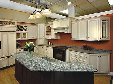 Kitchen Showrooms Ma kitchen cabinets bath vanities kitchen design showroom