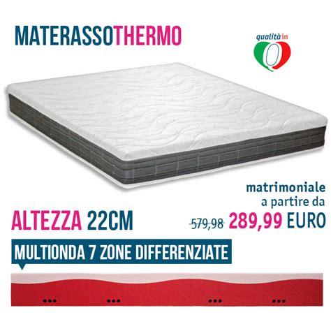 materasso in offerta materassi in offerta 100 made in italy inmaterassi