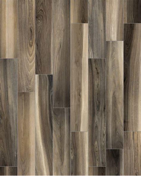 anatolia amaya wood tobacco porcelain tile 6 quot x 36 quot 62 732