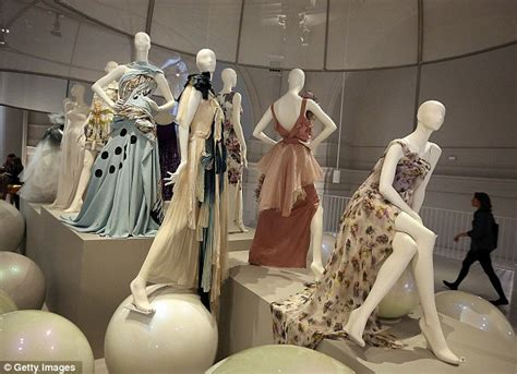fashion design exhibition london ballgowns british glamour since 1950 exhibition at v a
