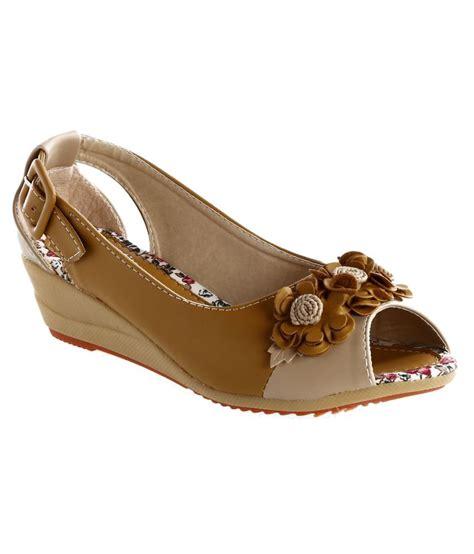 catbird beige wedges sandals price in india buy catbird
