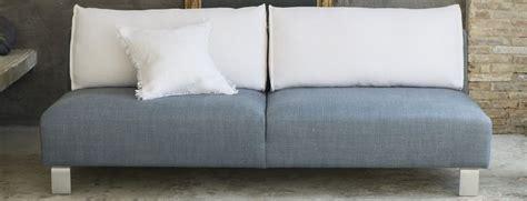 sofa guild lino sofa designers guild