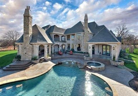 amazing mansions amazing rooms houses places