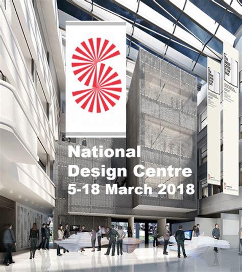 calendar design singapore singaplural celebrating design 2018 calendar if world