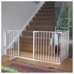 Stair Gates For Children by Gates And Barriers Homesafe Kids