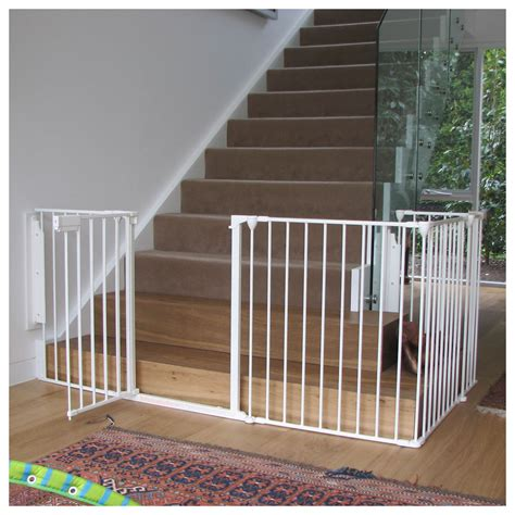 stair gates for banisters stair gates for banisters 28 images stair gates for
