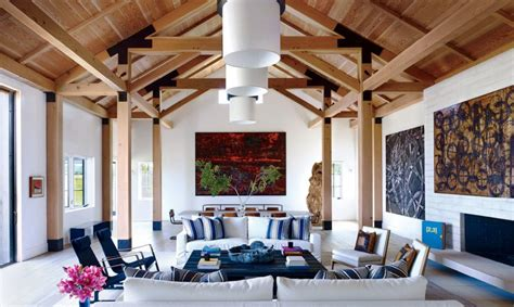home design show pier 92 the 2016 architectural digest design show kicks off
