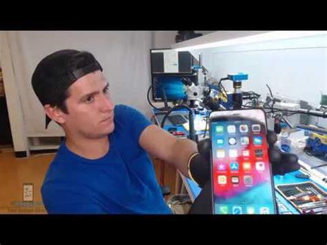 iphone 6s plus no sim diagnostico y soluci 243 n