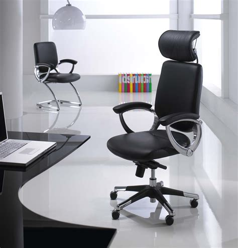Ergonomic Computer Chair Design Ideas Tips To Choose The Correct Office Paint Colors To Increase Productivity And Creativity Midcityeast