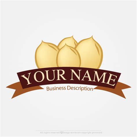 design your logo free create your own logos online peanuts logo design