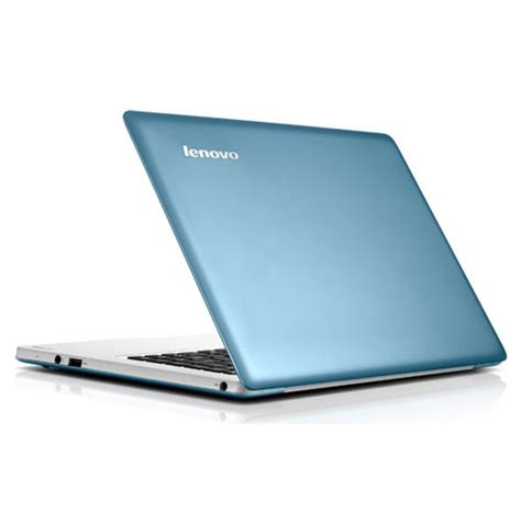 Harga Lenovo U310 I5 lenovo laptops price lenovo product reviews check