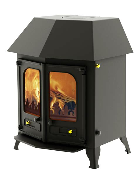 country stove fireplace charnwood country 12 fireplaces wood charnwood country