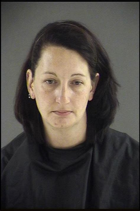 Bedford County Va Arrest Records Deanna Helton Inmate 41400286 Bedford County Near Bedford Va