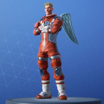 fortnite mission specialist skin outfit pngs images
